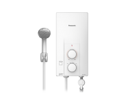 Panasonic Instant Water Heater DH-3RL1