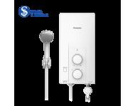 Panasonic Instant Water Heater DH3RL1