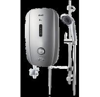 Alpha Instant Water Heater AS2E (Random Color)