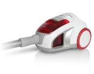 Sharp 1600w Bagless Vacuum Cleaner	EC-NS16