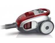 Sharp 2000w Bagless Vacuum Cleaner	EC-LS20