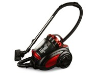 Milux 2000w Cyclone Logic Vacuum Cleaner	MVC8201