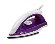 Milux Soho Dry Iron MDI1300