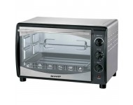 Sharp 42L Electric Oven EO42K