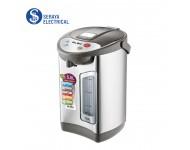 Elba 5L Thermo Pot ETP5018(BR)
