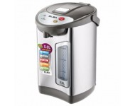Elba 5L Thermo Pot ETP5018