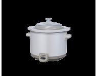 Panasonic 1.5L Slow Cooker NF-M15W