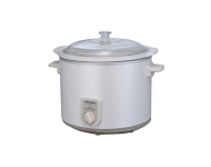 Panasonic 5L Slow Cooker NF-M501AW