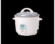 Panasonic 2.8L Electric Rice Cooker SR-E28A (Random Color)