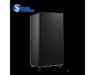 Midea 151L Single Door Refrigerator MS196B
