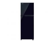Toshiba 228L Two Doors Refrigerator GR-M28MBZ
