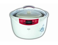 Khind Double Boiler DB601