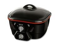 Milux 10 in 1 Multi Cooker MMC1500