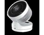 Alpha Rotatable Fan RTF10