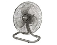 Milux 18'' Industrial Floor Fan MIFF38