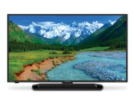 Sharp 24'' HD LED TV LC24LE260M
