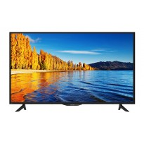 Sharp 50'' Full HD Digital LED TV LC50SA5200X