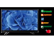 Toshiba Full HD 49''Digital LED TV 49L3750VM