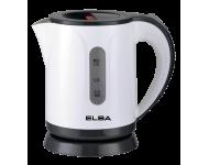 Elba 0.8L Compact Electric Jug Kettle EJK-E0811