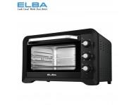 Elba 35L Electric Oven EEO-G3519