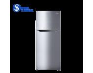 Elba 430L 2 Doors Refrigerator ER-G4334(SV)