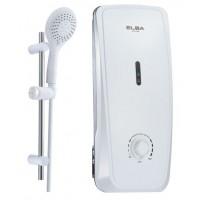 Elba Attivo Instant Water Heater EWH-G3661