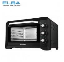 Elba 30L Electric Oven EEO-G3019