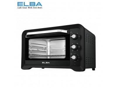 Elba 30L Electric Oven EEO-G3019