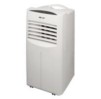 Milux 1.5.H.P. Portable Air Conditioner MPA612