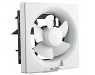Elba 8'' Exhaust Fan EVF-E0805