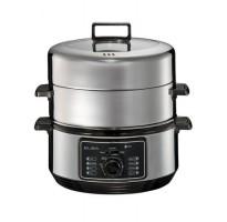 Elba Food Steamer EFS-F6023