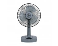 Elba 12'' Table Fan ETF-G1220
