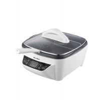 Elba 2.0L Multi Cooker EIMC-D8142