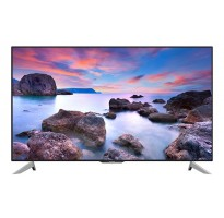 "Sharp 60"" 4K UHD TV LC60UA6500X"