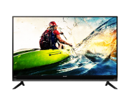 "Sharp 40"" Digital LED TV LC40SA5200M"