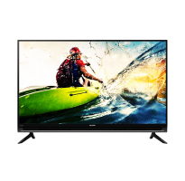 "Sharp 40"" Digital LED TV LC40SA5100M"