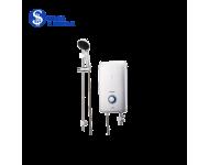 Sharp DC Pump Inverter Booster Water Heater WHP315N