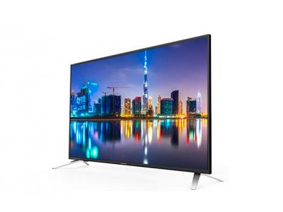 """2TC45AE1X SHARP 45"""" FULL HD SMART DIGITAL TV + SCREEN MIRRORING"""