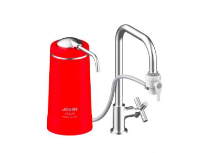 Joven Water Purifier JP200 (Random Color)