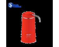 Joven Water Purifier JP200
