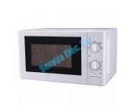 EMM2021MW Electrolux  Microwave Oven 20L (700W)
