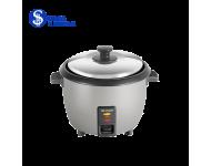 Sharp 1.0L Non-Stick Rice Cooker KSH108S