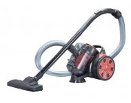 ELBA 1200w Bagless Active Cyclone Vacuum Cleaner EVC-J1121CY