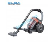 ELBA 1600w Bagless Active Cyclone Vacuum Cleaner EVC-J4161CY