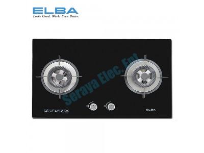 ELBA Primo Series Designer Hood (Package B)
