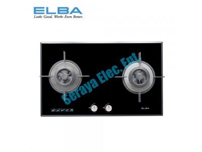 ELBA Primo Series Designer Hood (Package C)