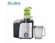 ELBA Juice Extractor EJE-G1180(SS)