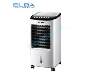 ELBA Evaporative Air Cooler EAC-G6570RC(WH)