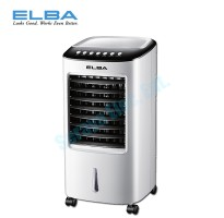 ELBA Evaporative Air Cooler EAC-G6570RC(WH)