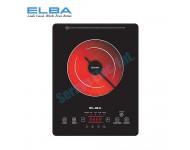 ELBA Ceramic Cooker 2000W ECC-J2015(BK)